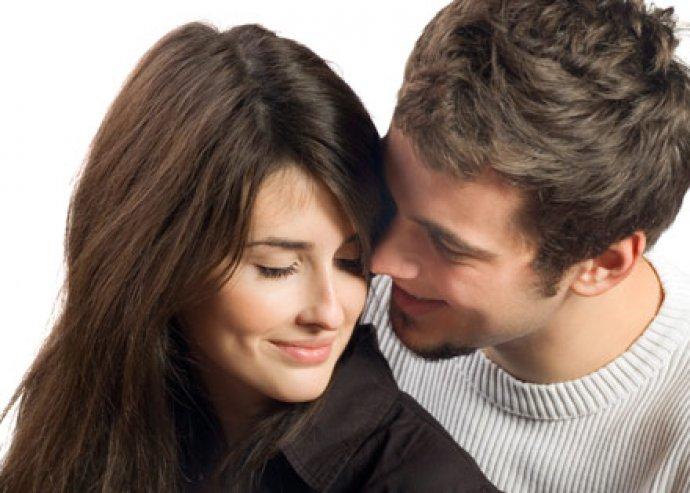Párkapcsolati, válási mediáció