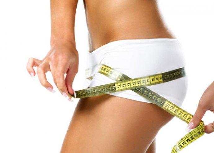 Két alkalmas zsírbontás és bőrfeszesítés!