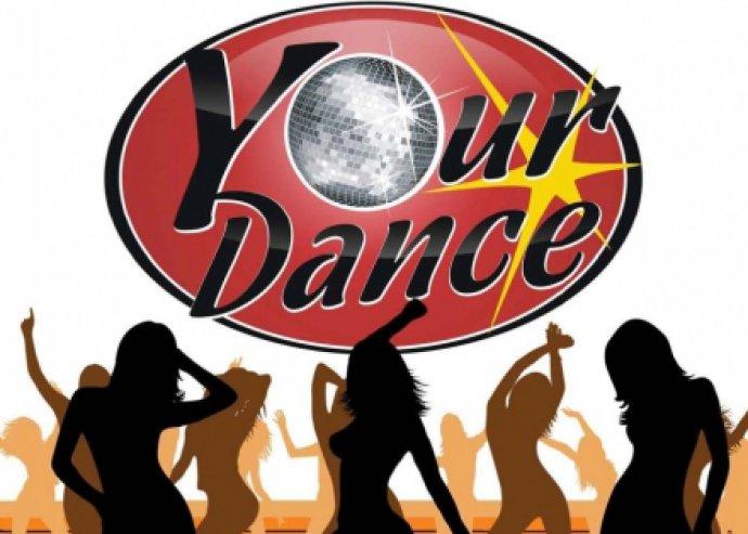 Online táncoktatás a yourdance.hu-tól