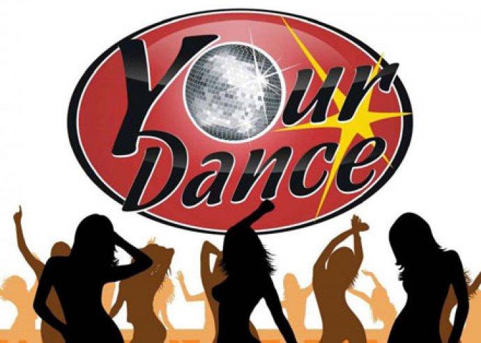 Trendi online tánciskola