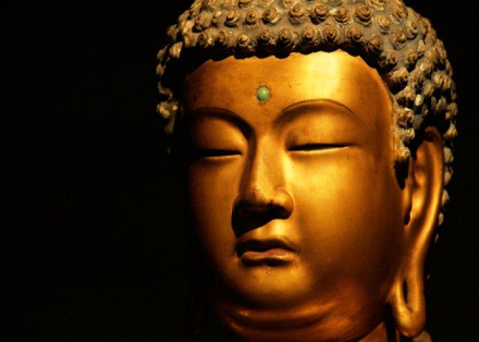 Lélekemelő meditációs masszázs 75 percben!