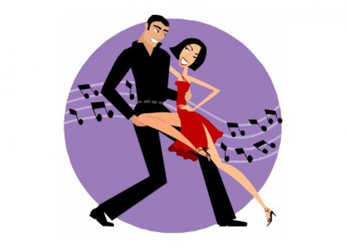 Intenzív Salsa tánctanfolyam a Salsa Cubanismo Tánciskolával