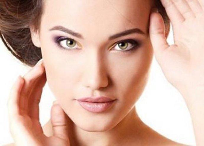 Újdonság! Kozmetikai krioterápiás kezelés