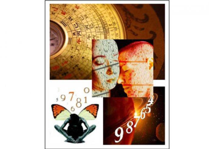 Kártyavetés vagy számmisztika: névelemzés, életfeladat meghatározás