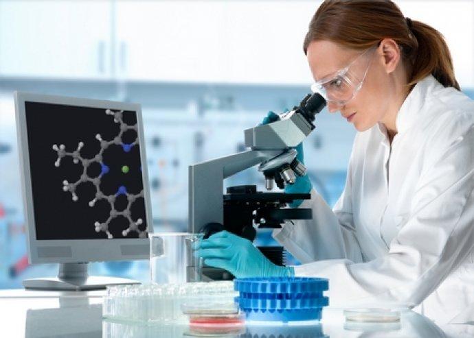 Tápanyag, antioxidáns, nyom- és mikroelem hiány kimutatása