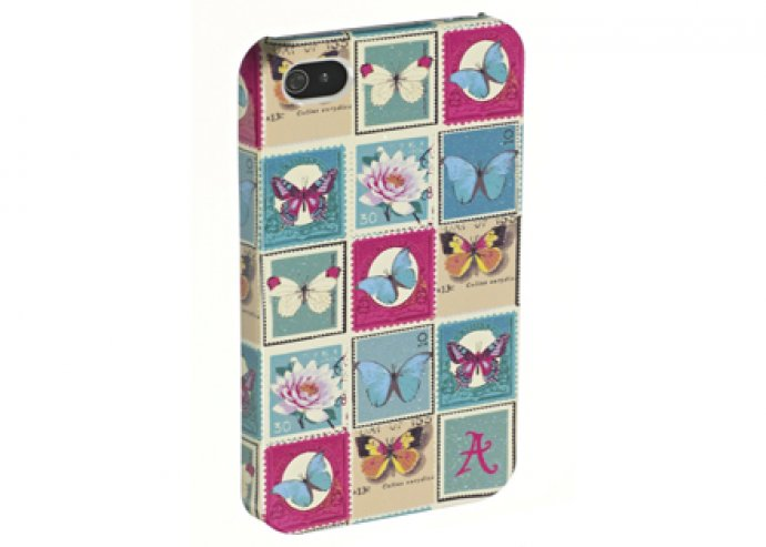 4 féle Accessories Iphone tok