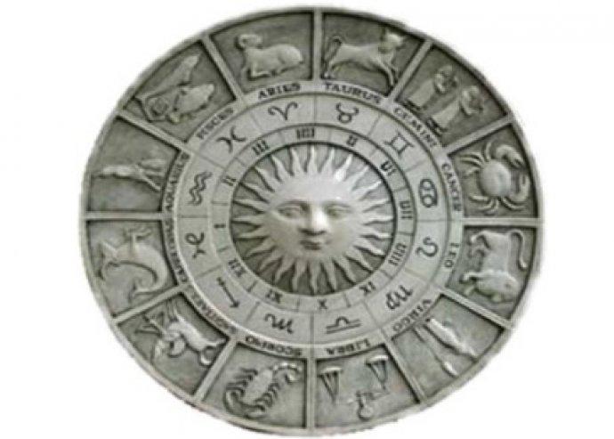 Asztrológiai elemzések - Ismerd meg a Sorsod!
