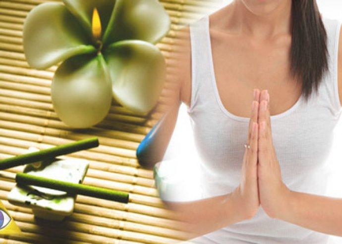 3 alkalmas tibeti energetikai kezelés, ajándék holisztikus tanácsadással és testgyertyázással