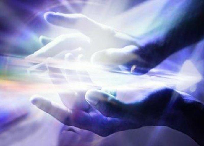 10 alkalmas tibeti energetikai kezelés