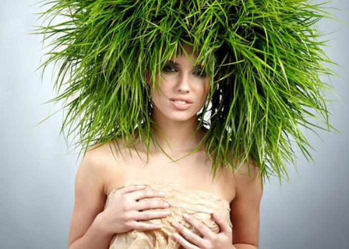 Egészségkúra a hajadnak, hogy nyáron is gyönyörű lehessen!
