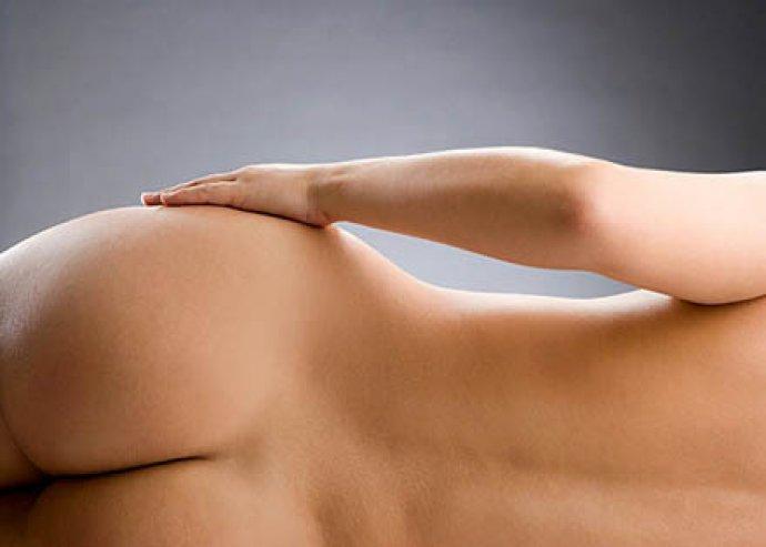 15 kezeléses zsírpusztítás