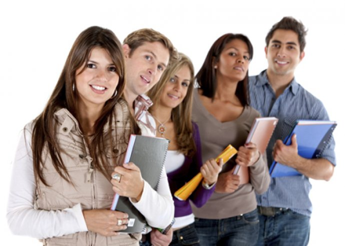 8 alkalmas angol nyelvtanfolyam