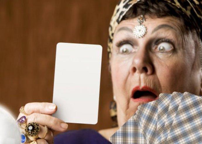 Cigány kártya tanfolyam Érden!