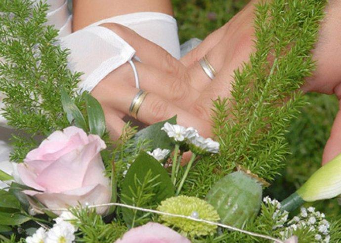 Esküvői fotózás a Stereo Team Kreatív Fotóstúdiótól