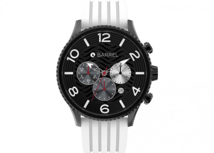 Barrel BA-4011-03 férfi karóra