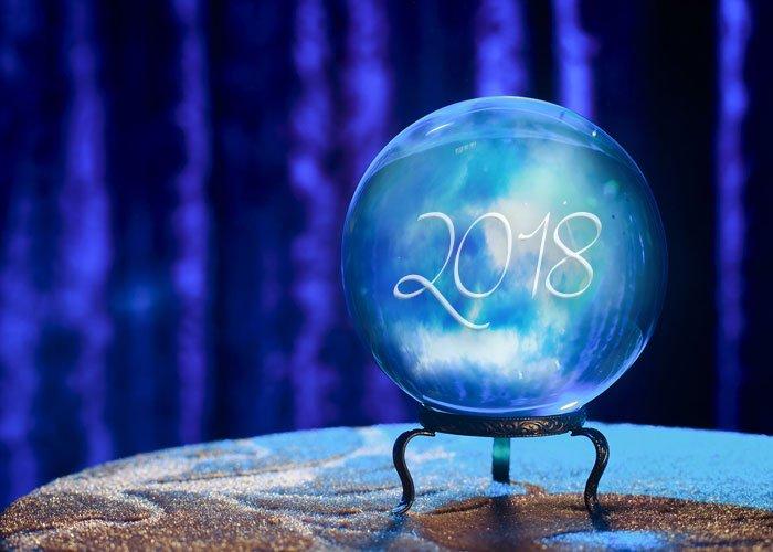Teljes körű sorselemzés a jövő évre