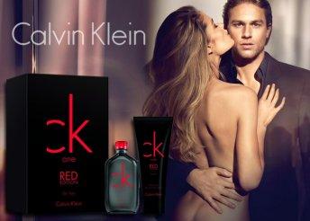 Calvin Klein ajándék szett férfiaknak