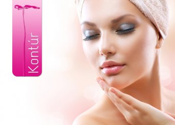 Kozmetikai csomag