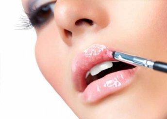 4.000 Ft értékű utalvány kozmetikai kezelésekre