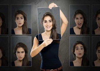 4 alkalmas ránctalanító arctorna