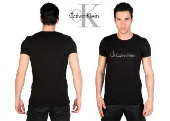 Calvin Klein férfi póló
