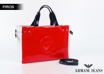 Armani Jeans női táska