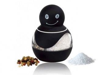 Innovációs só- és borsdaráló