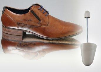 Protentrop 2 pár cipősámfa 2 méretben