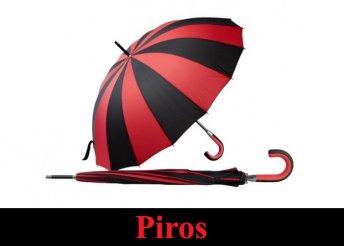 Cirrus esernyő