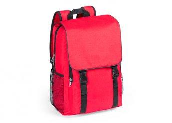 Toynix hátizsák