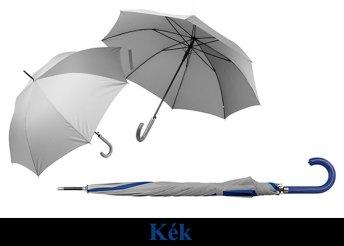 Stratus esernyő