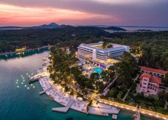Luxus feltöltődés a Hotel Bellevue*****-ban