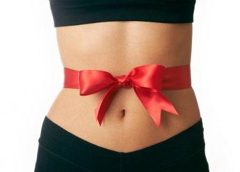 6 alkalmas karácsonyi alakformálás