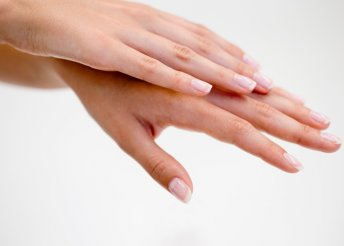 5 alkalmas kézfiatalítás