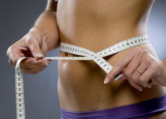 Komplex fogyasztó program klinikai diétával