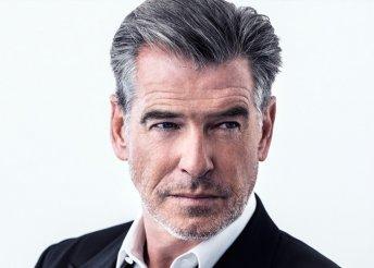 Férfi Anti-aging bőrfiatalító arckezelés