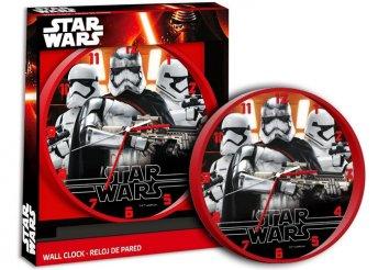 25 cm-es Star Wars falióra