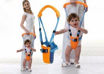 Baby járást segítő