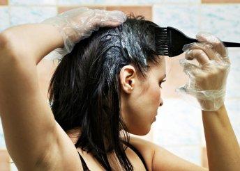 Professzionális hajfestési tanácsadás online