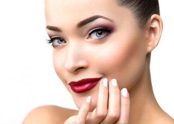 Image Skincare kémiai hámlasztó arckezelés