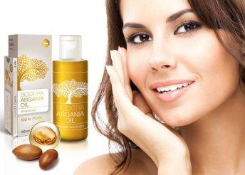 Bioextra Beauty Argánolaj