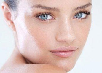 Bőrkép javító és gyulladáscsökkentő csomag