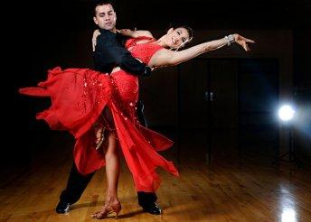3 alkalmas kubai salsa tanfolyam a belvárosban