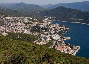 Mesés vakáció az Adriai-tengernél