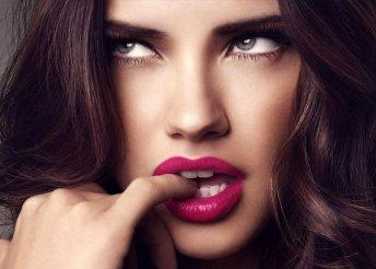 Legyen lehúzható ajaktetoválásod - Lip Tattoo