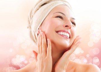 Használd ki az AHA-savas bőrmegújítás előnyeit