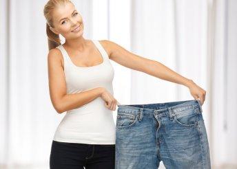 Faragd le a kilókat – 6 kezeléses alakformálás