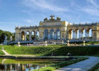 Járj Bécs magyar emlékeinek nyomában - utazás
