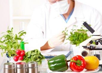 Élelmiszer-adalékanyagok szűrése