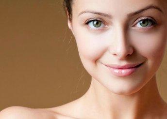 Skin Tone bőrmegújító kezelések